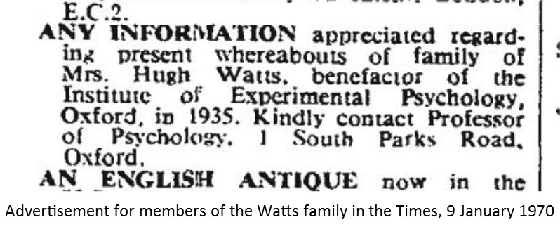 Watts family advert.jpg