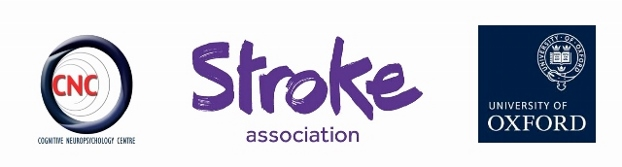 Stoke Awareness Event