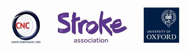 Stoke Awareness Event