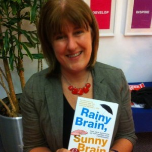 Prof Elaine Fox - UKRI role.jpg