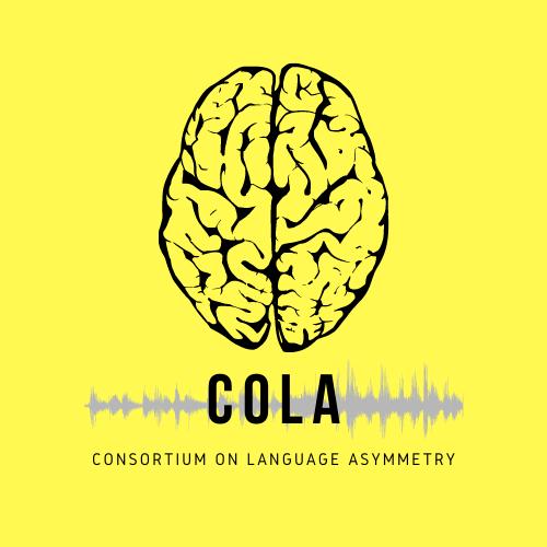 COLA consortium
