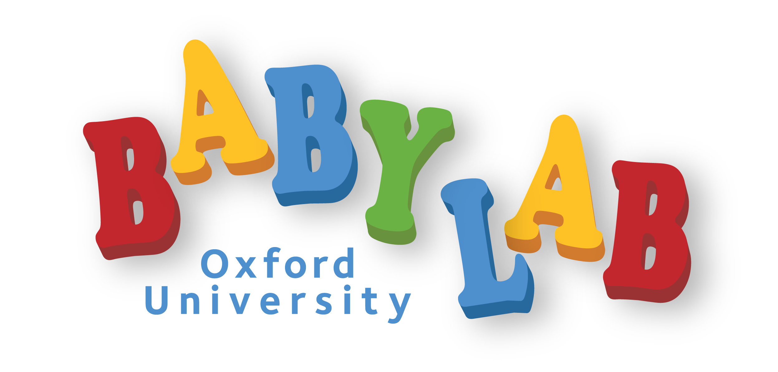 Oxford BabyLab